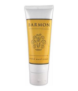 Barmon Stretch Mark Cream