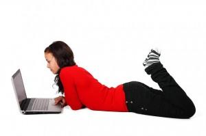 Internet Retailers