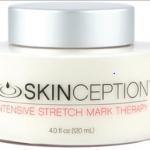 stretch mark removal cream