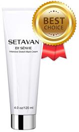 Setavan