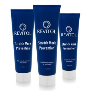 revitol stretch mark