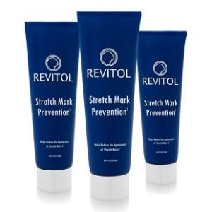 revitol stretch mark
