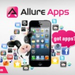 Allure Apps