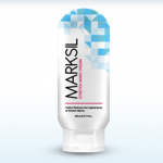 Marksil stretch mark cream