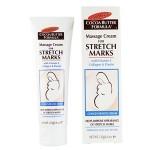 Palmer`sStretch Marks cream
