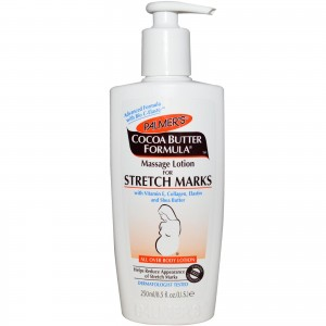 Palmer S Stretch Mark Cream Versus Mederma Scar Removal Cream